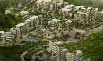 Quảng Ninh: Sắp khởi công giai đoạn 1 dự án Hạ Long Star