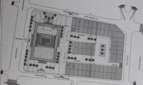 Vingroup đầu tư 2 dự án tại Thanh Hóa