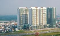 """Bất động sản TP Hồ Chí Minh: Lại """"nóng"""" vì hệ số điều chỉnh giá đất"""