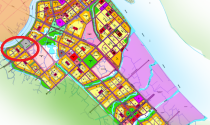 Cần Thơ: Thu hồi Khu dân cư Hưng Thạnh 37ha thuộc đô thị mới Nam Cần Thơ