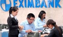Eximbank và Nam Á về một nhà?