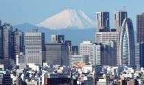 Thị trường bất động sản Nhật Bản hút nhà đầu tư nước ngoài