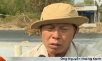 Dân mất tiền tỷ vì dự án Saigon Atlantis Hotel