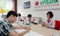 VPBank triển khai chương trình vay ưu đãi dành cho doanh nghiệp vừa và nhỏ