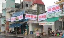 """Đà Nẵng: Dân đồng loạt rao bán nhà gấp ngay """"cầu nghìn tỷ"""""""