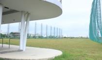 Đà Nẵng sẽ xử lý vụ xây sân tập golf bỏ hoang để chăn bò