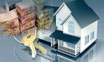 Đầu tư bất động sản bằng tiền vay ngân hàng hiện nay sẽ rủi ro