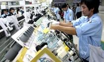 Vốn FDI đăng ký giảm do vắng dự án quy mô lớn