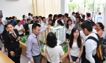 1,3 tỷ đồng cho căn hộ Melody Residences