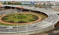 Bộn bề 13 dự án trọng điểm tại Hà Nội