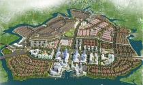 Đồng Nai: Điều chỉnh quy hoạch 1/500 Khu đô thị Long Hưng 227,7 ha