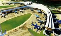 Hoàn thiện báo cáo Trung ương về sân bay Long Thành