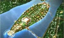 Quảng Nam: Thu hồi dự án làng du lịch sinh thái Gami Hội An