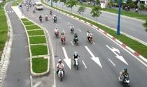 TP HCM kiến nghị chỉ định đầu tư đường nối cao tốc Trung Lương