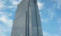 Tp.HCM: Giá thuê văn phòng sẽ tiếp tục giảm