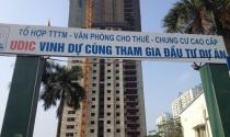 Unimax Hà Đông: 6 năm và ngày trở về