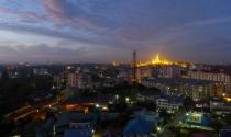 Bất động sản Malaysia hút nhà đầu tư Trung Quốc