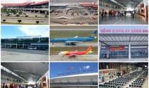 Cạnh tranh mua sân bay - Nhà đầu tư giữ chỗ?