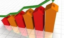 Công suất cho thuê văn phòng đạt mức cao nhất trong vòng 7 năm qua
