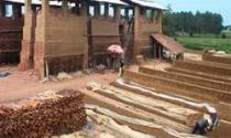 Đề xuất tăng thuế đất làm gạch, khuyến khích phát triển gạch không nung