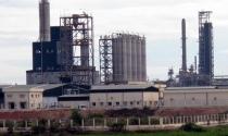 Nhà máy lọc dầu Dung Quất đối diện nguy cơ bị đóng cửa