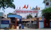 TP.HCM: Đấu giá 7 khu đất tại quận 2 và huyện Bình Chánh