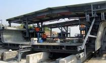 TP.HCM: Năm 2018 khai thác đoạn đi trên cao tuyến metro số 1