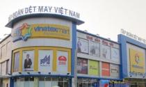 Vingroup mua lại toàn bộ hệ thống Vinatexmart