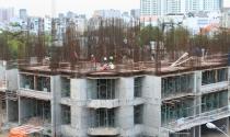Xu hướng mua sỉ căn hộ gia tăng tại Hà Nội