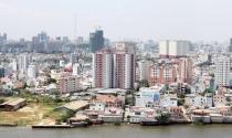 """Bất động sản 24h: Nhà đất Sài Gòn """"rầm rộ"""" bán mua"""
