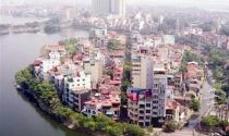 Bất động sản 24h: TPP mở ra nhiều cơ hội cho bất động sản Việt