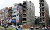 Nhiều sai phạm trong quản lý đất đai tại Hà Nội