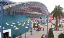 Vingroup góp gần 1.500 tỷ đồng mua 90% cổ phần CTCP Trung tâm Hội chợ Triển lãm Việt Nam