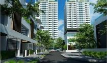 Hà Nội: Người nghèo cũng được ở chung cư cao cấp?