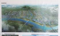 Hải Phòng: Duyệt Nhiệm vụ quy hoạch 1/500 Trung tâm Hành chính – Chính trị thành phố