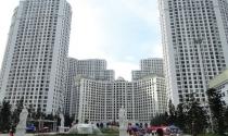 Hơn 7.000 tỉ đồng FDI rót vốn đầu tư bất động sản