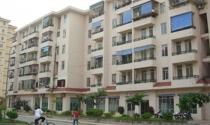 Lo ngại đề xuất giảm diện tích căn hộ nhà ở xã hội