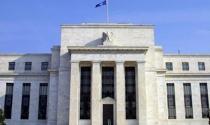 Nhiều ngân hàng trung ương họp về lãi suất: sẽ thúc đẩy kinh tế?