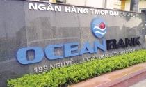 NHNN mua lại OceanBank với giá 0 đồng