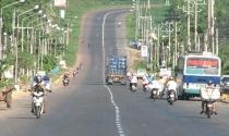 Từ TP HCM tới Đà Lạt chỉ mất 5 giờ chạy xe