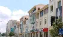 Bất động sản 24h: Nhà phố, mua - bán đều trầy trật