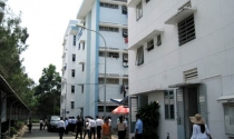 Bộ trưởng Trịnh Đình Dũng: Cần rà soát lại tình hình nhà ở của công nhân trên cả nước