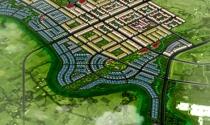 Long An: Duyệt Nhiệm vụ quy hoạch Khu dân cư Kim Long 98,5ha