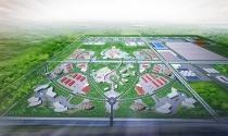 Long An: Quy hoạch 1/2000 khu xử lý chất thải có công suất 40.000 tấn/ngày