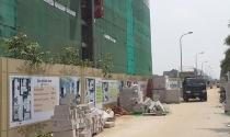 Nhà ở thương mại chuyển sang nhà ở xã hội: Bỏ hoang hay 'găm' đất vàng?