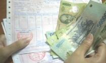 Tiền nước còn nợ khi mua nhà: Ai phải gánh?