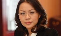 FLC bổ nhiệm Tổng giám đốc mới