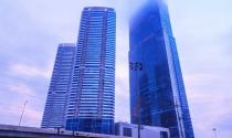 Nhà đầu tư Qatar phủ nhận mua tòa Keangnam, cháu ông Ban Ki-moon bị điều tra