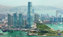 Nhật Bản và Australia chiếm 62% khối lượng giao dịch bất động sản Châu Á - Thái Bình Dương