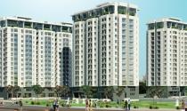Thanh Yến Land phân phối độc quyền 2 dự án căn hộ tại Thủ Đức